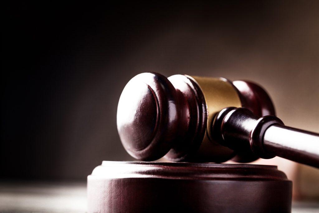 leistungen der rechtsanwaltskanzlei kotz in kreuztal bei siegen