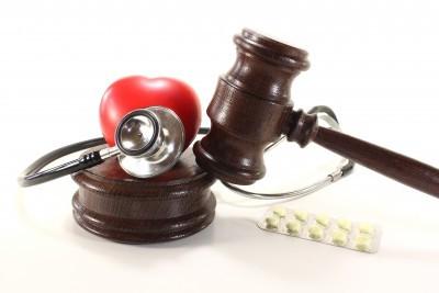 Medizinrecht und Arzhaftungsrecht
