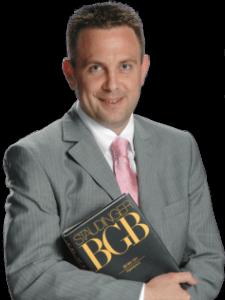 rechtsanwalt-dr-christian-kotz