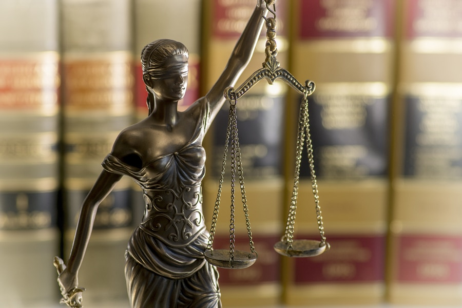 Strafverteidiger in Siegen gesucht?