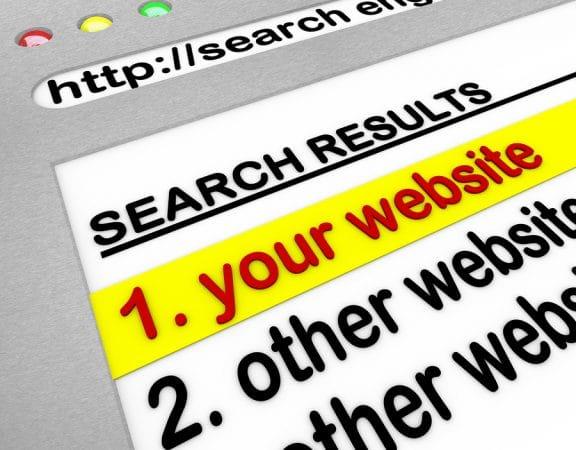 Persönlichkeitsrechte Suchmaschine Haftung