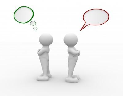 Konflikte zwischen Mieter und Vermieter