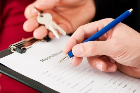mietvertrag unterscheiben_10269921_s