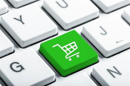 Rechte beim Online-Shopping