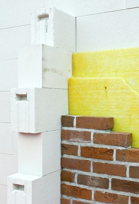 Bauabnahme und Baumängel: Häufiger Streitpunkt im Baurecht