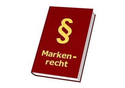 Markenrecht - Wir melden Ihre Bildmarke und Wortmarke zuverläßig an