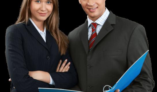 Urlaubsabgeltung – Verzicht des Arbeitnehmers ist zulässig