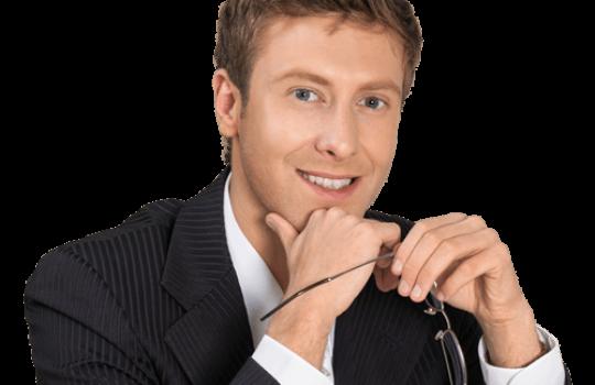 Berufsunfähigkeitsversicherung – Berufsunfähigkeit bei Selbstständigen