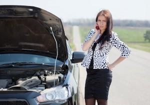 Rechtsanwalt Versicherungsrecht & Verkehrsrecht