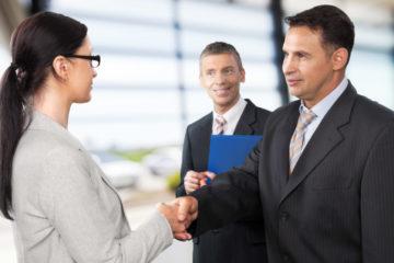 Grundsätzliche Fragen und Antworten zum Arbeitsrecht