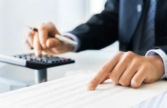 Darlehensvertrag: Beweislast für die Verzinslichkeit des Geldbetrages