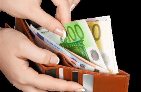 Fälligkeit eines Anspruchs aus einem Dauerschuldverhältnis – Feststellungsklage