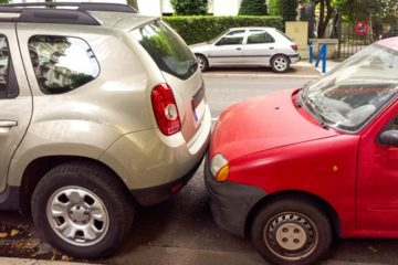 Verkehrsunfall – Umfang der Nutzungsausfallentschädigung bei offenbarter finanzieller Unmöglichkeit der Vorfinanzierung einer Reparatur