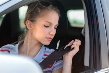 Führerscheingutschein ohne eingetragene Fahrstundenzahl – Deckelung?