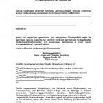 Schweigepflichtentbindung-150x150