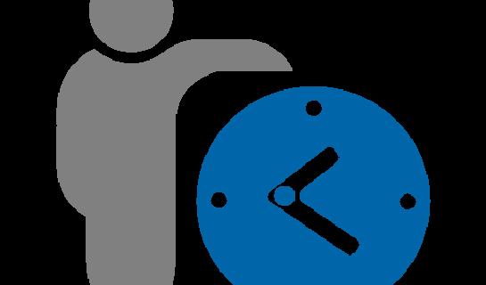 Häufige Verspätungen eines Arbeitnehmers – Kündigung