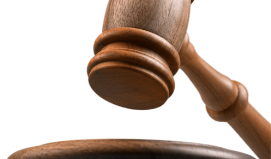 Zuständigkeit der Arbeitsgerichte bei Handelsvertretern