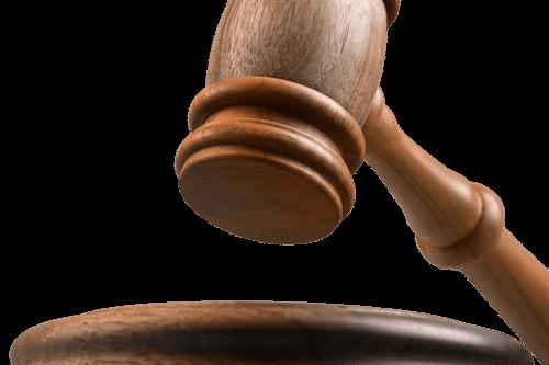 Handelsvertreter Arbeitsgericht