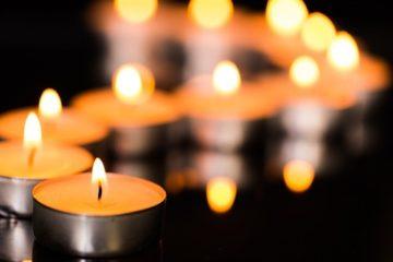 Heranziehung von Angehörigen zu den Beisetzungskosten eines Verstorbenen