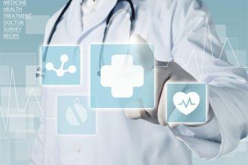 Krankentagegeldversicherung – Nettoeinkommen bei Selbstständigen