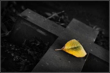 Beisetzungskosten – Heranziehung von Angehörigen