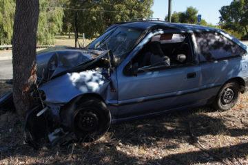 Schadensersatzanspruch nach Verkehrsunfall bei Beeinträchtigung der Haushaltsführung