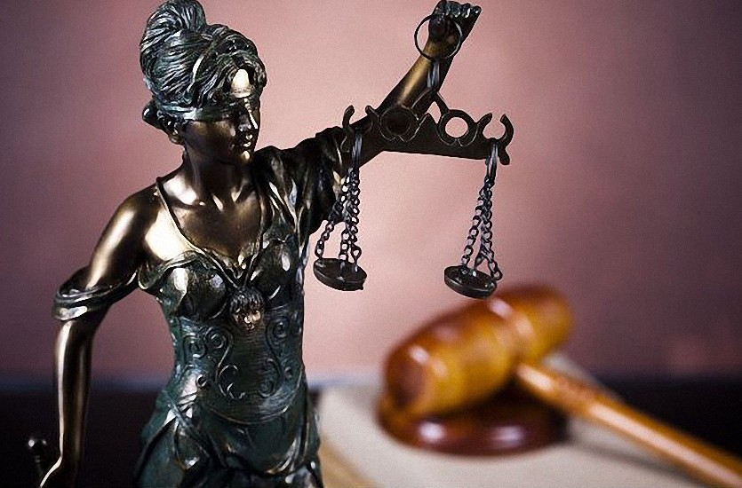 Rechtsanwälte Kotz, Kreuztal