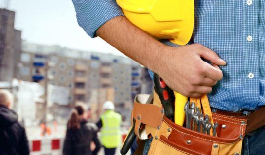 Schwarzarbeit – bei Mängeln kein Werklohnrückzahlungsanspruch