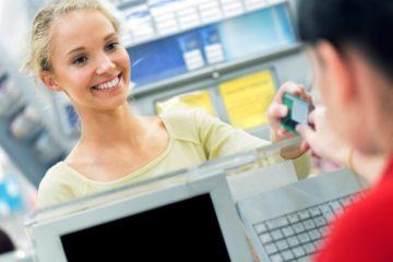 Kaufvertrag – bei Mängeln darf der Verkäufer die Kaufsache überprüfen