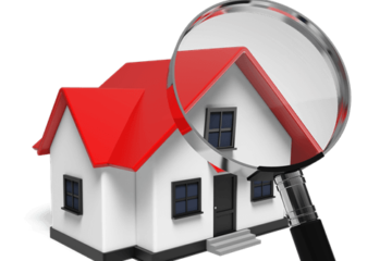 Vorsicht beim Hauskauf – Zusicherungen des Verkäufers müssen im notariellen Vertrag aufgenommen werden!