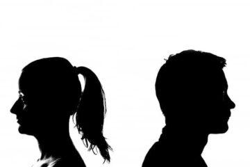 Trotz Trennung Kostenbeteiligungsanspruch bei Erhaltungsmaßnahmen am ehelichen Haus