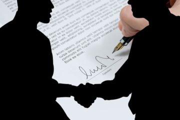 Mündliche Mietvertragsänderung bei schriftlichem Mietvertrag zulässig?