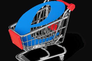 Verbrauchsgüterkauf – Beweislastumkehr – Änderung zugunsten der Verbraucher