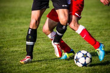 Gesetzliche Unfallversicherung – Versicherungsschutz bei allgemeinem Hochschulsport