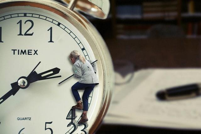 Überstunden Arbeitnehmer – Auskunftsanspruch gegenüber Arbeitgeber für Überstunden