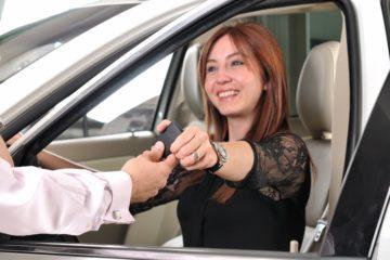 Mietvertrag – Verjährung der Schadensersatzansprüche aus Automietvertrag