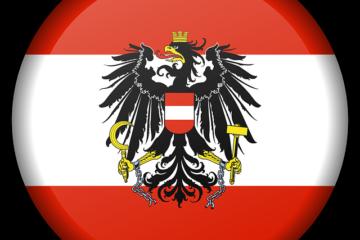 Verkehrsunfall in Österreich – Anwendbarkeit von deutschem Recht
