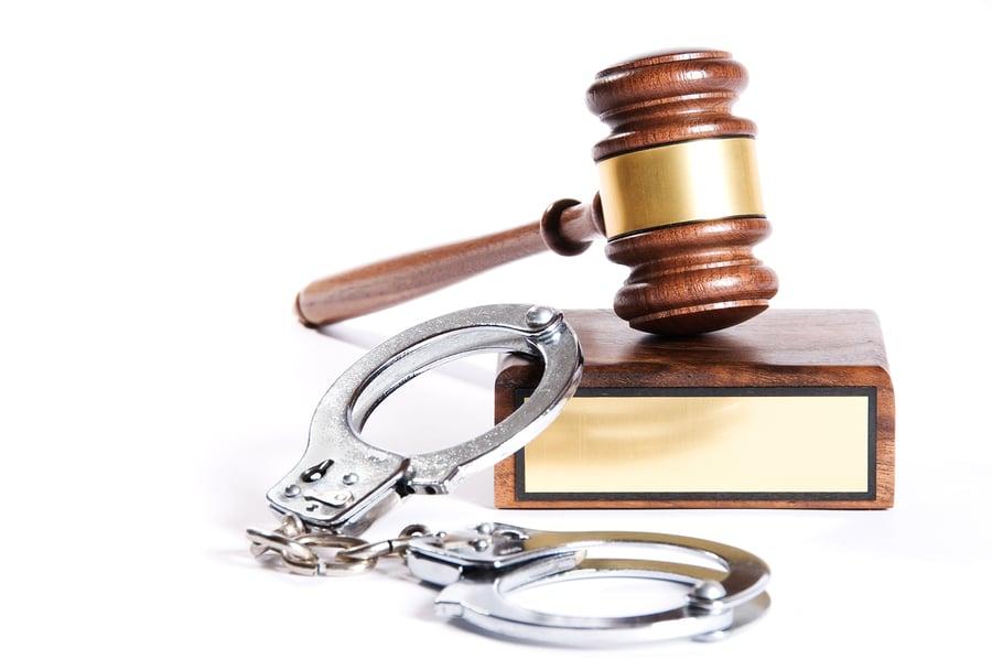 Rechtsanwalt für Strafrecht in Siegen