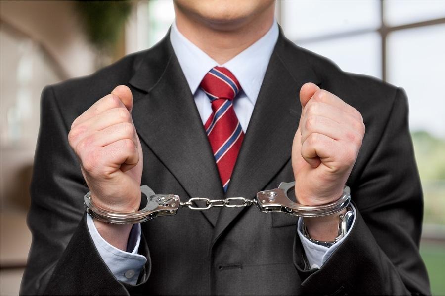Strafverteidigung im Rahmen strafrechtlicher Ermittlung