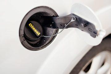 Verkaufsverbot von Dieselfahrzeugen durch BUND