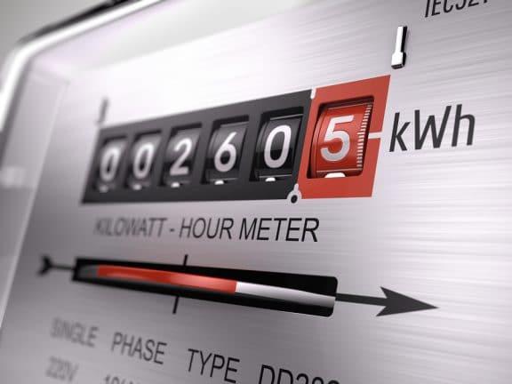 Stromlieferungsvertrag – Vertragsschluss mit Nachmieter / Realofferte