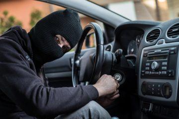 Fälligkeit der Vollkaskoentschädigung nach einem Kfz-Diebstahl