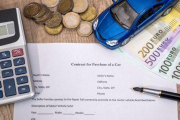 Dieselskandal – Kaufvertragsanfechtung wegen arglistiger Täuschung