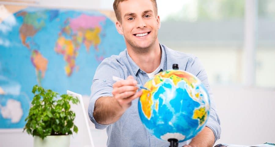 Haftung Reisebüro / Reiseveranstalter