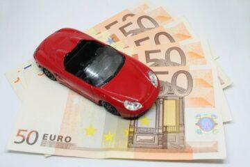 Verkehrsunfall: Rückgängigmachung der Rückstufung in eine schlechtere Schadensfreiheitsklasse