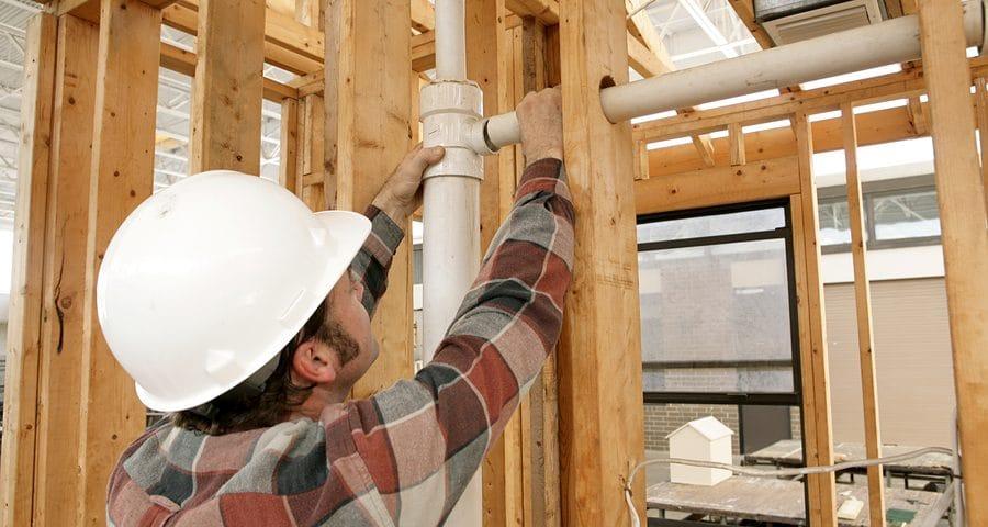 Pflicht zur Rückführung baulicher Veränderungen an einer Eigentumswohnung