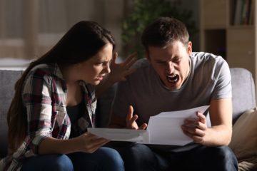 Strafanzeige gegen den Vermieter – Kündigung des Wohnraummietvertrages zulässig