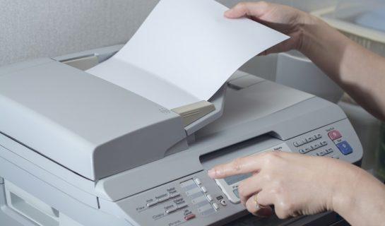 Kündigung bei Schriftformerfordernis – unterschriebenes Telefax reicht nicht