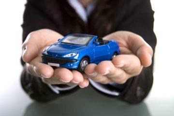 Wann die Fahrzeug-Kaskoversicherung zahlt und wann nicht