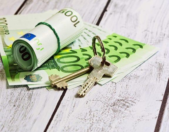 Fristlose Mietvertragskündigung – Miete an Vorvermieter gezahlt – zulässig?
